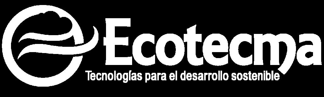 Ecotecma
